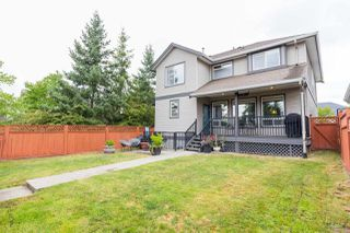 "Photo 19: 20110 72 Avenue in Langley: Willoughby Heights House for sale in ""Parkside"" : MLS®# R2383881"