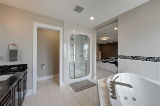 Photo 19: 443 WINDERMERE Road in Edmonton: Zone 56 House for sale : MLS®# E4164395