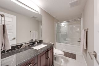Photo 29: 443 WINDERMERE Road in Edmonton: Zone 56 House for sale : MLS®# E4164395