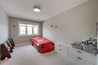 Photo 24: 443 WINDERMERE Road in Edmonton: Zone 56 House for sale : MLS®# E4164395