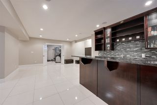 Photo 27: 443 WINDERMERE Road in Edmonton: Zone 56 House for sale : MLS®# E4164395