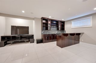 Photo 26: 443 WINDERMERE Road in Edmonton: Zone 56 House for sale : MLS®# E4164395