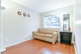 """Photo 13: 107 15110 108 Avenue in Surrey: Guildford Condo for sale in """"River Pointe"""" (North Surrey)  : MLS®# R2395559"""