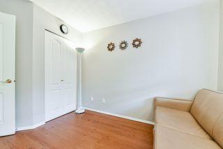 """Photo 14: 107 15110 108 Avenue in Surrey: Guildford Condo for sale in """"River Pointe"""" (North Surrey)  : MLS®# R2395559"""