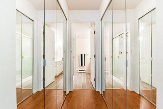 """Photo 11: 107 15110 108 Avenue in Surrey: Guildford Condo for sale in """"River Pointe"""" (North Surrey)  : MLS®# R2395559"""