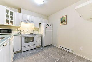 """Photo 3: 107 15110 108 Avenue in Surrey: Guildford Condo for sale in """"River Pointe"""" (North Surrey)  : MLS®# R2395559"""