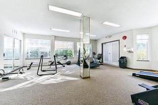 """Photo 18: 107 15110 108 Avenue in Surrey: Guildford Condo for sale in """"River Pointe"""" (North Surrey)  : MLS®# R2395559"""