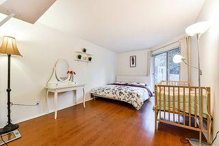 """Photo 9: 107 15110 108 Avenue in Surrey: Guildford Condo for sale in """"River Pointe"""" (North Surrey)  : MLS®# R2395559"""