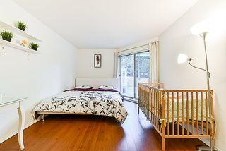 """Photo 10: 107 15110 108 Avenue in Surrey: Guildford Condo for sale in """"River Pointe"""" (North Surrey)  : MLS®# R2395559"""