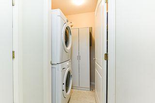"""Photo 16: 107 15110 108 Avenue in Surrey: Guildford Condo for sale in """"River Pointe"""" (North Surrey)  : MLS®# R2395559"""