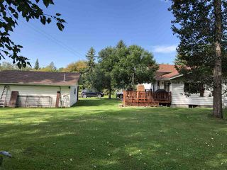 Photo 7: 5015 51 Street: Jarvie House for sale : MLS®# E4170693