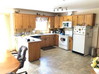 Photo 15: 5015 51 Street: Jarvie House for sale : MLS®# E4170693