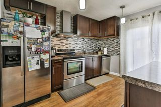 Photo 7: 2824 66 Street NE in Calgary: Pineridge Detached for sale : MLS®# C4274785