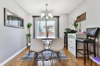 Photo 6: 2824 66 Street NE in Calgary: Pineridge Detached for sale : MLS®# C4274785