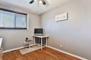 Photo 17: 2824 66 Street NE in Calgary: Pineridge Detached for sale : MLS®# C4274785
