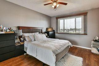 Photo 12: 2824 66 Street NE in Calgary: Pineridge Detached for sale : MLS®# C4274785