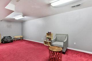 Photo 20: 2824 66 Street NE in Calgary: Pineridge Detached for sale : MLS®# C4274785