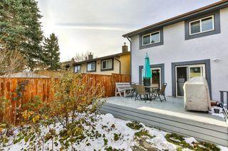 Photo 25: 2824 66 Street NE in Calgary: Pineridge Detached for sale : MLS®# C4274785