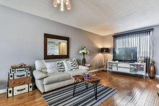 Photo 4: 2824 66 Street NE in Calgary: Pineridge Detached for sale : MLS®# C4274785