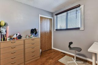 Photo 18: 2824 66 Street NE in Calgary: Pineridge Detached for sale : MLS®# C4274785