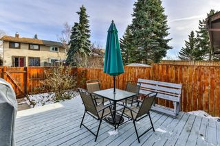 Photo 23: 2824 66 Street NE in Calgary: Pineridge Detached for sale : MLS®# C4274785