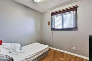 Photo 16: 2824 66 Street NE in Calgary: Pineridge Detached for sale : MLS®# C4274785