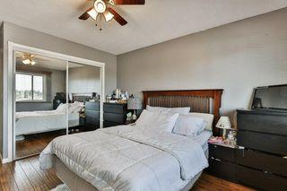 Photo 14: 2824 66 Street NE in Calgary: Pineridge Detached for sale : MLS®# C4274785