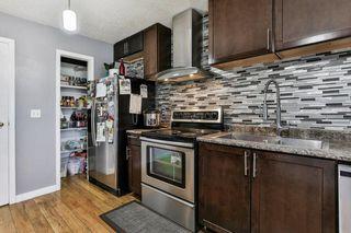 Photo 9: 2824 66 Street NE in Calgary: Pineridge Detached for sale : MLS®# C4274785