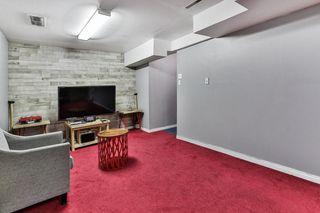 Photo 22: 2824 66 Street NE in Calgary: Pineridge Detached for sale : MLS®# C4274785