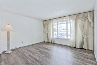 Photo 8: 16214 109 Street in Edmonton: Zone 27 House Half Duplex for sale : MLS®# E4181966