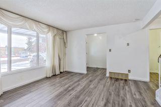 Photo 10: 16214 109 Street in Edmonton: Zone 27 House Half Duplex for sale : MLS®# E4181966