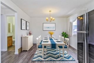 Photo 14: 16214 109 Street in Edmonton: Zone 27 House Half Duplex for sale : MLS®# E4181966