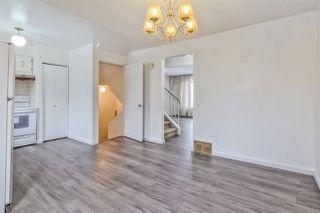 Photo 19: 16214 109 Street in Edmonton: Zone 27 House Half Duplex for sale : MLS®# E4181966