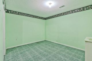 Photo 41: 16214 109 Street in Edmonton: Zone 27 House Half Duplex for sale : MLS®# E4181966