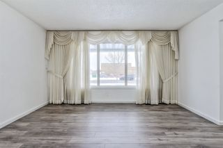Photo 9: 16214 109 Street in Edmonton: Zone 27 House Half Duplex for sale : MLS®# E4181966