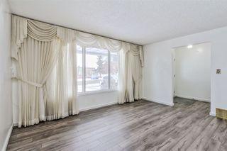 Photo 11: 16214 109 Street in Edmonton: Zone 27 House Half Duplex for sale : MLS®# E4181966