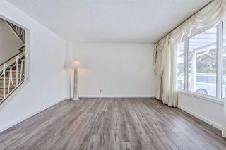 Photo 13: 16214 109 Street in Edmonton: Zone 27 House Half Duplex for sale : MLS®# E4181966