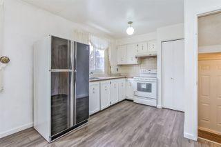 Photo 20: 16214 109 Street in Edmonton: Zone 27 House Half Duplex for sale : MLS®# E4181966