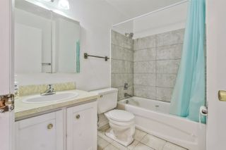 Photo 35: 16214 109 Street in Edmonton: Zone 27 House Half Duplex for sale : MLS®# E4181966