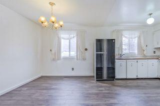 Photo 16: 16214 109 Street in Edmonton: Zone 27 House Half Duplex for sale : MLS®# E4181966