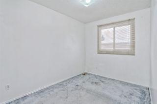 Photo 27: 16214 109 Street in Edmonton: Zone 27 House Half Duplex for sale : MLS®# E4181966