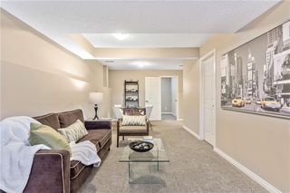 Photo 18: COUNTRY HILLS in Calgary: House for sale