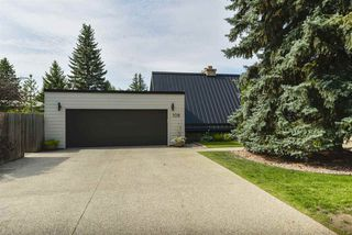 Photo 3: 108 FAIRWAY Drive in Edmonton: Zone 16 House for sale : MLS®# E4182896
