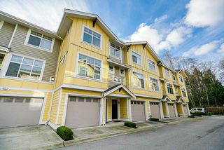 """Photo 2: 10 17171 2B Avenue in Surrey: Pacific Douglas Townhouse for sale in """"Augusta"""" (South Surrey White Rock)  : MLS®# R2428190"""