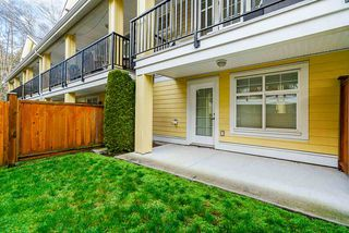 """Photo 17: 10 17171 2B Avenue in Surrey: Pacific Douglas Townhouse for sale in """"Augusta"""" (South Surrey White Rock)  : MLS®# R2428190"""