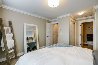 """Photo 11: 10 17171 2B Avenue in Surrey: Pacific Douglas Townhouse for sale in """"Augusta"""" (South Surrey White Rock)  : MLS®# R2428190"""