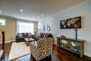 """Photo 7: 10 17171 2B Avenue in Surrey: Pacific Douglas Townhouse for sale in """"Augusta"""" (South Surrey White Rock)  : MLS®# R2428190"""