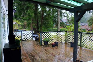 Photo 12: 2 1123 FLUME Road: Roberts Creek Manufactured Home for sale (Sunshine Coast)  : MLS®# R2434459