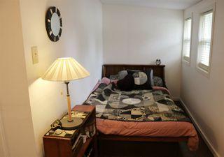 Photo 7: 2 1123 FLUME Road: Roberts Creek Manufactured Home for sale (Sunshine Coast)  : MLS®# R2434459