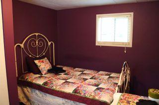 Photo 8: 2 1123 FLUME Road: Roberts Creek Manufactured Home for sale (Sunshine Coast)  : MLS®# R2434459